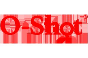 300x200_oshot_logo